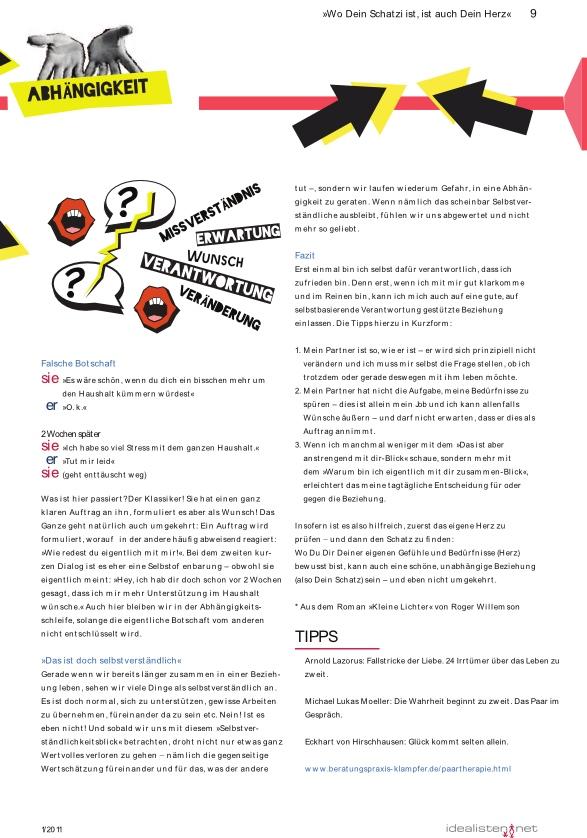 Idealisten 2011/08 - Seite 9