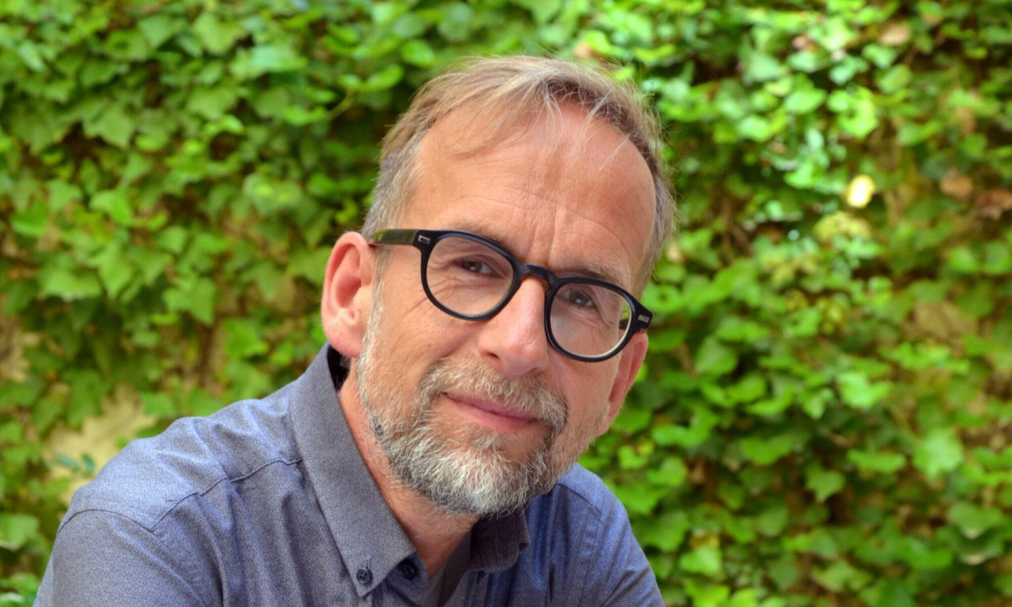 Beratungspraxis Florian Klampfer